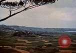 Image of Okinawans Okinawa Ryukyu Islands, 1945, second 4 stock footage video 65675070763