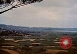 Image of Okinawans Okinawa Ryukyu Islands, 1945, second 6 stock footage video 65675070763