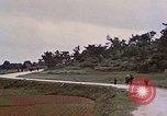 Image of Okinawans Okinawa Ryukyu Islands, 1945, second 30 stock footage video 65675070763