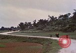 Image of Okinawans Okinawa Ryukyu Islands, 1945, second 31 stock footage video 65675070763