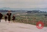 Image of Okinawans Okinawa Ryukyu Islands, 1945, second 34 stock footage video 65675070763