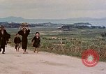 Image of Okinawans Okinawa Ryukyu Islands, 1945, second 35 stock footage video 65675070763