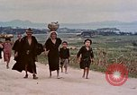 Image of Okinawans Okinawa Ryukyu Islands, 1945, second 40 stock footage video 65675070763
