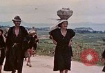 Image of Okinawans Okinawa Ryukyu Islands, 1945, second 45 stock footage video 65675070763