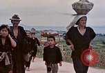 Image of Okinawans Okinawa Ryukyu Islands, 1945, second 47 stock footage video 65675070763