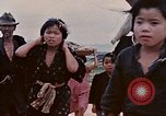 Image of Okinawans Okinawa Ryukyu Islands, 1945, second 49 stock footage video 65675070763