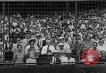 Image of Lou Gehrig Appreciation Day New York United States USA, 1939, second 13 stock footage video 65675070890