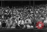 Image of Lou Gehrig Appreciation Day New York United States USA, 1939, second 14 stock footage video 65675070890
