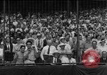 Image of Lou Gehrig Appreciation Day New York United States USA, 1939, second 15 stock footage video 65675070890