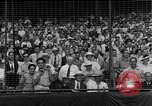 Image of Lou Gehrig Appreciation Day New York United States USA, 1939, second 16 stock footage video 65675070890