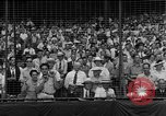 Image of Lou Gehrig Appreciation Day New York United States USA, 1939, second 17 stock footage video 65675070890