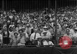 Image of Lou Gehrig Appreciation Day New York United States USA, 1939, second 18 stock footage video 65675070890