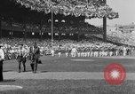 Image of Lou Gehrig Appreciation Day New York United States USA, 1939, second 31 stock footage video 65675070890