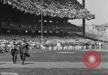 Image of Lou Gehrig Appreciation Day New York United States USA, 1939, second 32 stock footage video 65675070890
