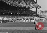Image of Lou Gehrig Appreciation Day New York United States USA, 1939, second 37 stock footage video 65675070890