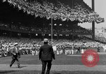 Image of Lou Gehrig Appreciation Day New York United States USA, 1939, second 41 stock footage video 65675070890