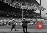 Image of Lou Gehrig Appreciation Day New York United States USA, 1939, second 42 stock footage video 65675070890