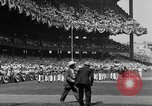 Image of Lou Gehrig Appreciation Day New York United States USA, 1939, second 43 stock footage video 65675070890