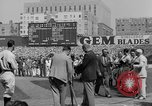 Image of Lou Gehrig Appreciation Day New York United States USA, 1939, second 53 stock footage video 65675070890