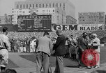 Image of Lou Gehrig Appreciation Day New York United States USA, 1939, second 54 stock footage video 65675070890
