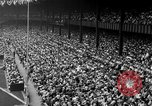 Image of Lou Gehrig Appreciation Day New York United States USA, 1939, second 30 stock footage video 65675070891