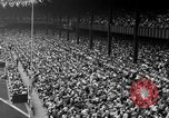 Image of Lou Gehrig Appreciation Day New York United States USA, 1939, second 31 stock footage video 65675070891