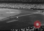 Image of Lou Gehrig Appreciation Day New York United States USA, 1939, second 32 stock footage video 65675070891