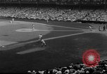 Image of Lou Gehrig Appreciation Day New York United States USA, 1939, second 35 stock footage video 65675070891