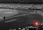 Image of Lou Gehrig Appreciation Day New York United States USA, 1939, second 45 stock footage video 65675070891