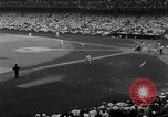 Image of Lou Gehrig Appreciation Day New York United States USA, 1939, second 46 stock footage video 65675070891