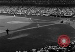 Image of Lou Gehrig Appreciation Day New York United States USA, 1939, second 47 stock footage video 65675070891