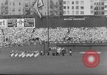 Image of Lou Gehrig Appreciation Day New York United States USA, 1939, second 53 stock footage video 65675070891