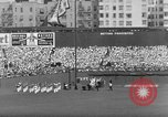 Image of Lou Gehrig Appreciation Day New York United States USA, 1939, second 54 stock footage video 65675070891