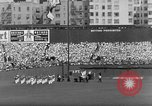 Image of Lou Gehrig Appreciation Day New York United States USA, 1939, second 55 stock footage video 65675070891