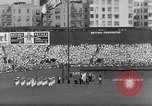 Image of Lou Gehrig Appreciation Day New York United States USA, 1939, second 56 stock footage video 65675070891