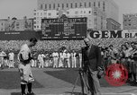 Image of Lou Gehrig Appreciation Day New York United States USA, 1939, second 61 stock footage video 65675070892