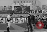 Image of Lou Gehrig Appreciation Day New York United States USA, 1939, second 62 stock footage video 65675070892