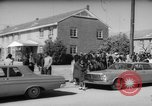 Image of Civil Rights Movement Selma Alabama USA, 1965, second 2 stock footage video 65675070905