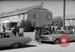 Image of Civil Rights Movement Selma Alabama USA, 1965, second 3 stock footage video 65675070905