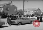 Image of Civil Rights Movement Selma Alabama USA, 1965, second 7 stock footage video 65675070905