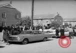 Image of Civil Rights Movement Selma Alabama USA, 1965, second 8 stock footage video 65675070905