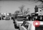 Image of Civil Rights Movement Selma Alabama USA, 1965, second 15 stock footage video 65675070905