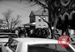 Image of Civil Rights Movement Selma Alabama USA, 1965, second 17 stock footage video 65675070905