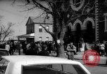 Image of Civil Rights Movement Selma Alabama USA, 1965, second 18 stock footage video 65675070905