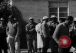Image of Civil Rights Movement Selma Alabama USA, 1965, second 32 stock footage video 65675070905