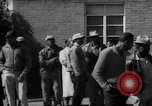 Image of Civil Rights Movement Selma Alabama USA, 1965, second 33 stock footage video 65675070905