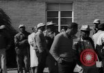 Image of Civil Rights Movement Selma Alabama USA, 1965, second 34 stock footage video 65675070905