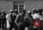 Image of Civil Rights Movement Selma Alabama USA, 1965, second 35 stock footage video 65675070905