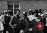 Image of Civil Rights Movement Selma Alabama USA, 1965, second 36 stock footage video 65675070905
