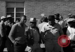 Image of Civil Rights Movement Selma Alabama USA, 1965, second 37 stock footage video 65675070905